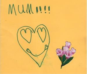 mum!! 001